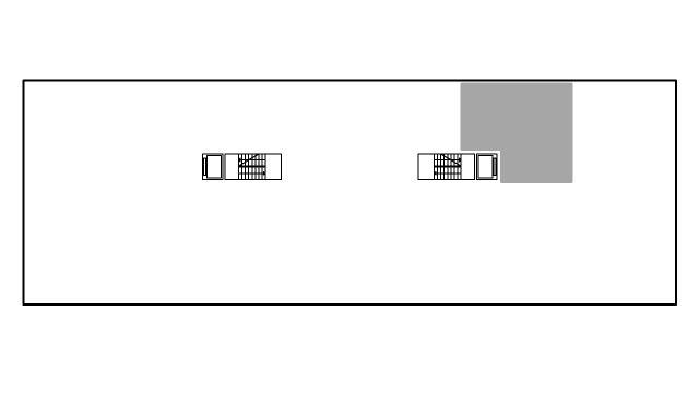 stan B.1.7 - Projekt Lanište