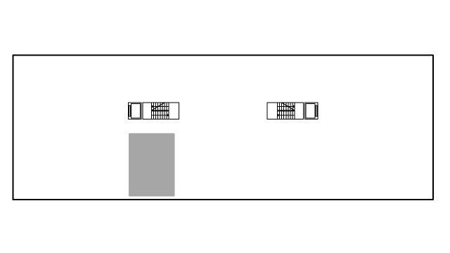 stan A.2.5 - Projekt Lanište