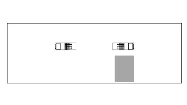 stan B.2.3 - Projekt Lanište