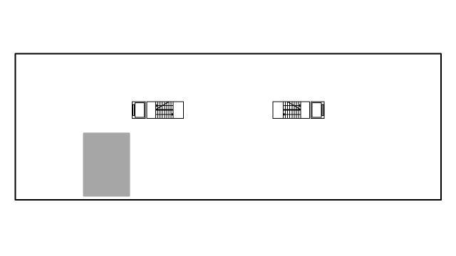 stan A.3.4 - Projekt Lanište