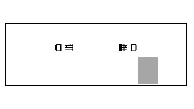 stan B.3.4 - Projekt Lanište