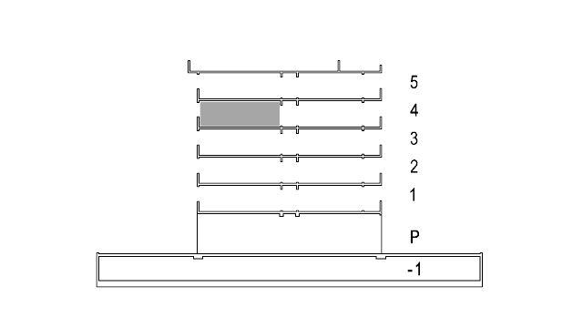 stan A.4.4 - Projekt Lanište