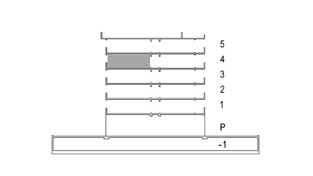 stan B.4.3 - Projekt Lanište