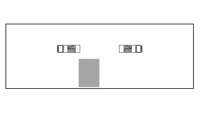 stan A.5.6 - Projekt Lanište