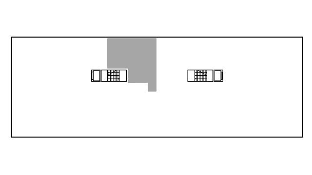 stan A.1.7 - Projekt Lanište