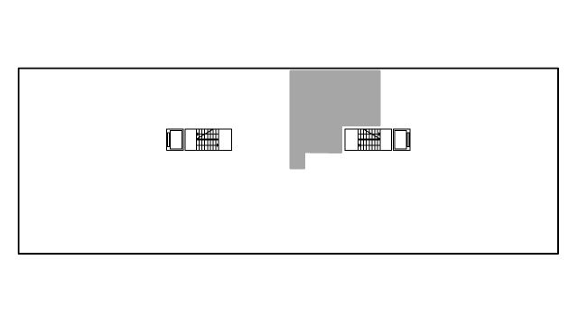 stan B.1.1 - Projekt Lanište