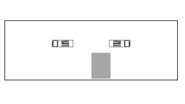 stan B.1.2 - Projekt Lanište